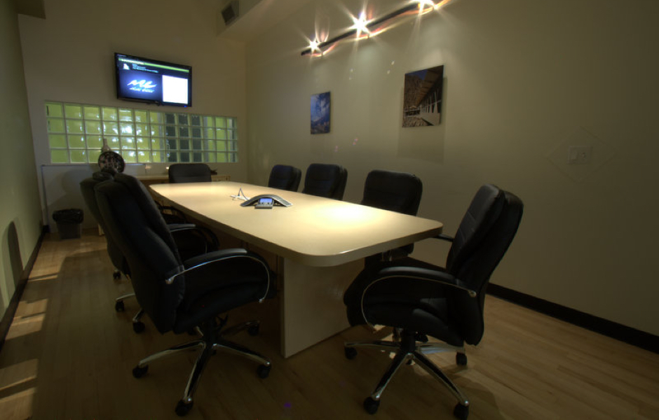 redlands executive suites office space virtual offices in