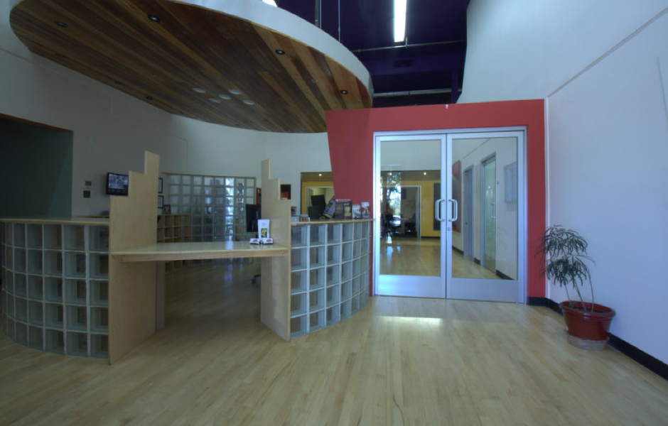 Virtual Offices in Redlands California