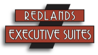 Redlands Executive Suites Logo